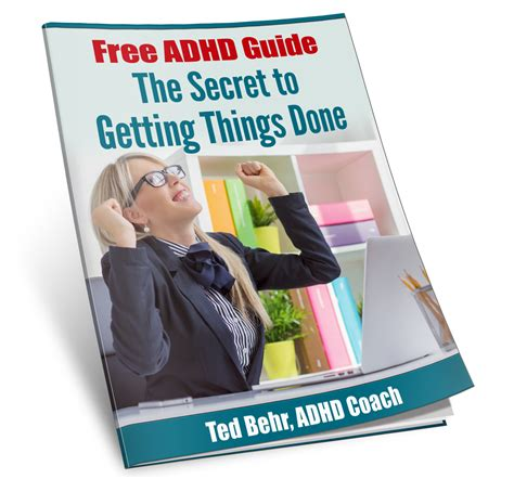 adhd and adults how to live with improve and manage your adhd or add as an books live fully with adhd adhd coaching for adults