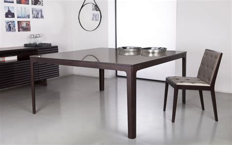 square glass top dining table square wooden dining table with glass top norfolk virginia