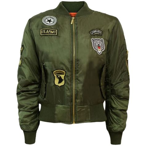 How To Find In The Army How To Find Best Army Jacket Popfashiontrends
