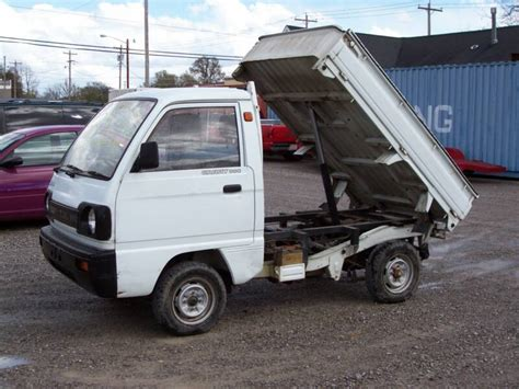 subaru mini truck mactown mini trucks japanese mini truck 4x4 kei truck 4wd