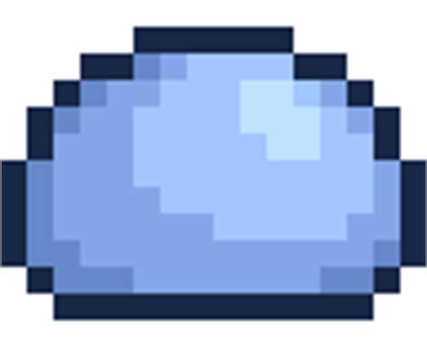 gif wallpaper remover slime monster disambiguation terraria wiki auto design tech