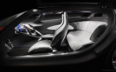 interior concept mazda ryuga concept interior wallpaper hd car wallpapers