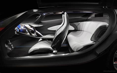 future cars inside mazda ryuga concept interior wallpaper hd car wallpapers
