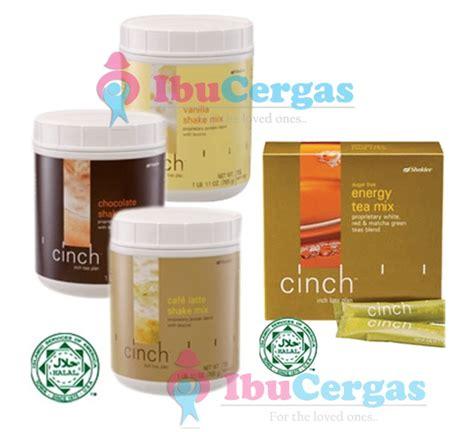 Berapa Collagen Plus Vitamin E jadual makan shaklee versi set kuruskan badan pula