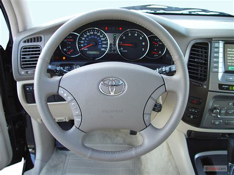 electric power steering 2007 toyota solara auto manual image 2003 toyota tacoma reg cab manual natl steering wheel size 640 x 480 type gif