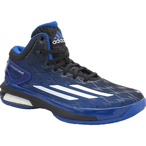 nike basketball shoes sports authority basketball shoes at sports authority 28 images nike