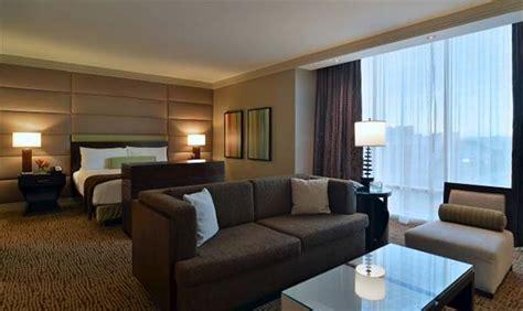 mirage rooms mirage hotel and casino las vegas hotels las vegas direct