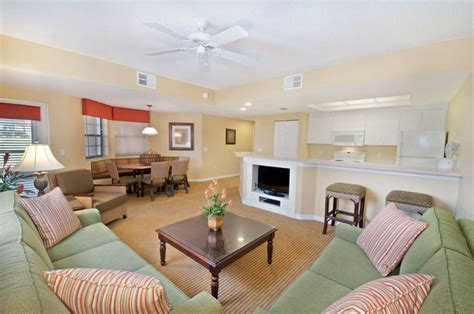 orange lake 3 bedroom villa pin by tammy simons on kissimmee our 2nd home pinterest