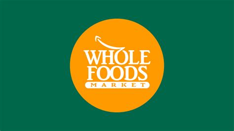 amazon whole foods is whole foods a healthy option for amazon techcrunch