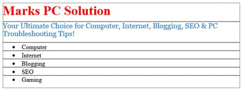 word print layout view problem what s wrong with word 2013 print layout view super user