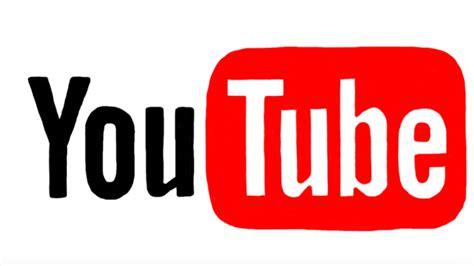 imagenes animadas youtube im 225 genes de youtube logo im 225 genes