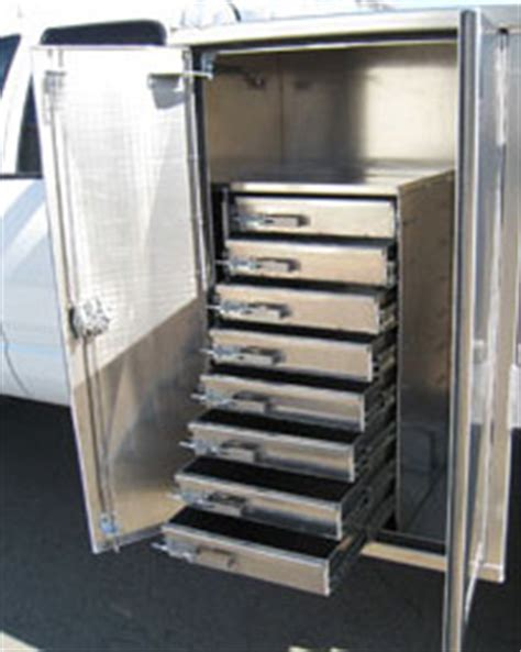service truck tool storage ideas truck service bodies truck beds utility