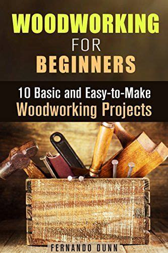 woodworking projects book 1000 ideas about woodworking projects for beginners on