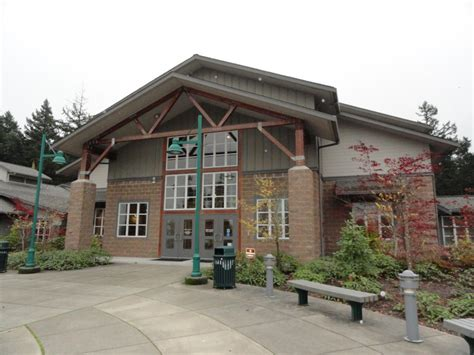 churches in gig harbor