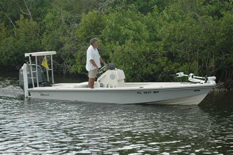maverick boats forum 18 04 maverick master angler the hull truth boating