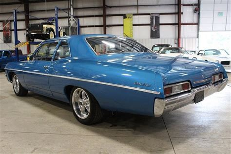 how to learn about cars 1967 chevrolet bel air electronic throttle control 1967 chevrolet bel air gr auto gallery