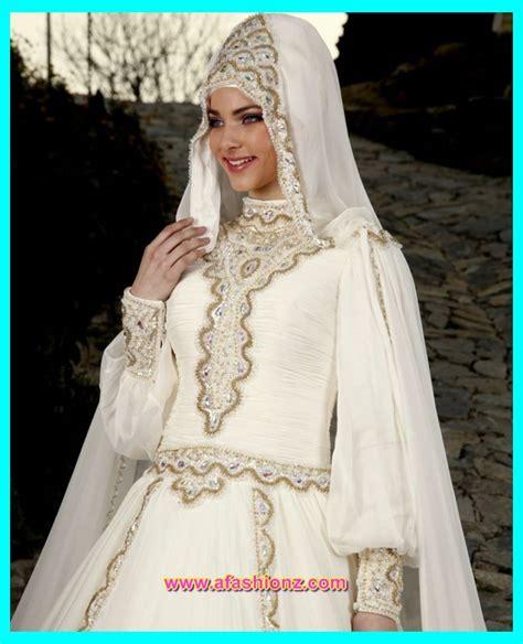 design dress nikah nikah dress for women sherwani dress for men design 2015 16
