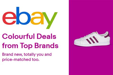 ebay deals ebay deals for august bank holiday 2017 tamebay