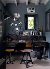 industrial home office 21 industrial home office designs with stylish decor