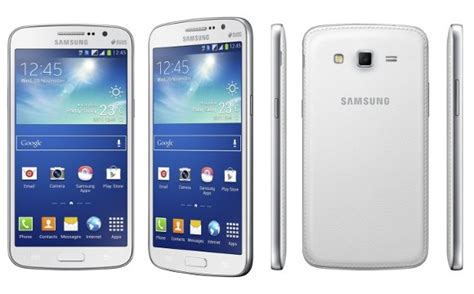 Hp Samsung E 7 bia蛯y czarny i r 243 蠑owy samsung galaxy grand 2 mgsm pl