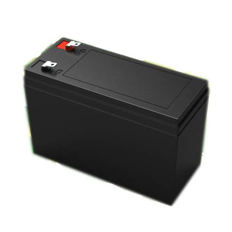 battery pack for table l cycle 12v lithium battery pack dewalt storage 9