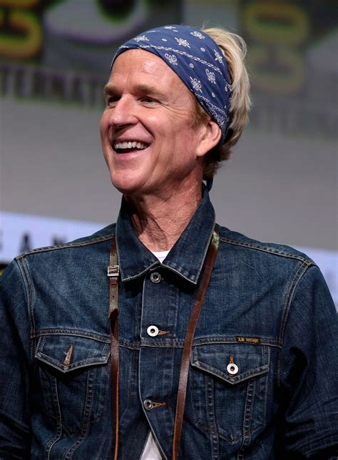 matthew modine wrestling movie matthew modine wikipedia