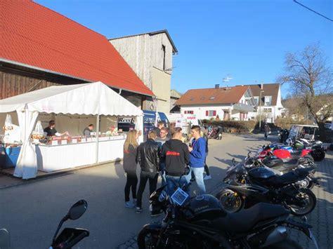 Motorrad Bayer In Niederrieden by Motorradmesse Niederrieden Bei Motorrad Bayer Motorrad