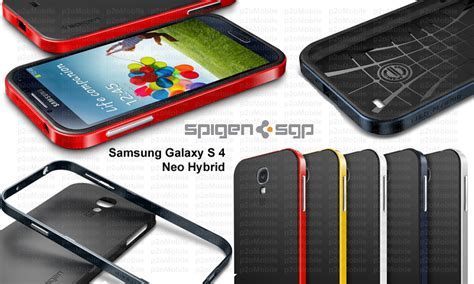 Neo Hybrid Series For Samsung Galaxy S5 Blue spigen sgp samsung galaxy s5 s4 s3 note 3 note 2 note 10 1