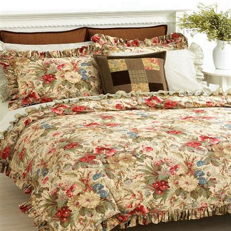 ralph lauren comforter cover ralph lauren coastal garden full queen duvet cover new ebay