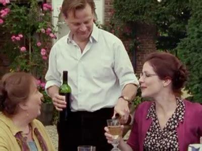 giardini e misteri episodi giardini e misteri serie tv 2003 2007