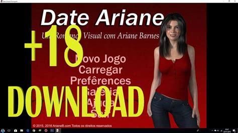date ariane portugus como baixar date ariane em portugues 18 atualizado 2018