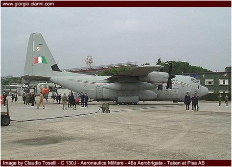 edizioni libreria militare image from http www giorgiociarini 75000 ore di vol