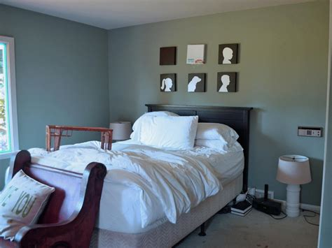 hgtv bedroom makeovers a master bedroom makeover under 150 interior design