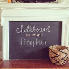 baby proof fireplace screen 1000 ideas about baby proof fireplace on childproof fireplace baby gates and