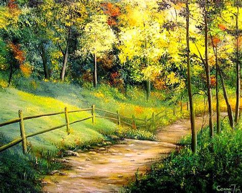 imagenes foto realistas cuadros modernos pinturas y dibujos pinturas al 211 leo de