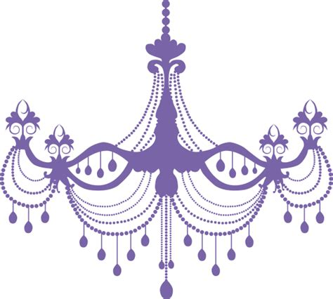 kronleuchter png pink chandelier png www imgkid the image kid has it