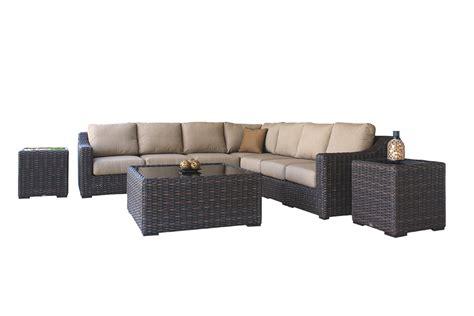 patio furniture brantford chicpeastudio