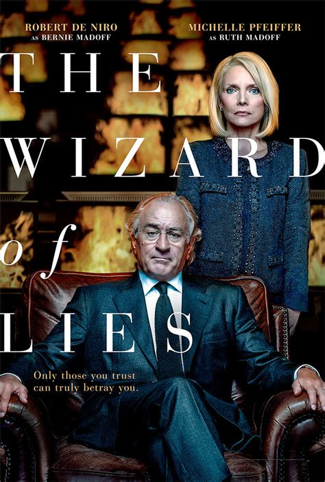 film 2017 video download the wizard of lies 2017 movie free download hd online