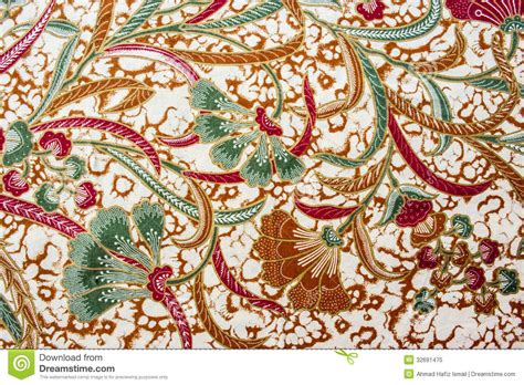 fabric design of indonesia wikipedia fashion batik indonesia hairstylegalleries com