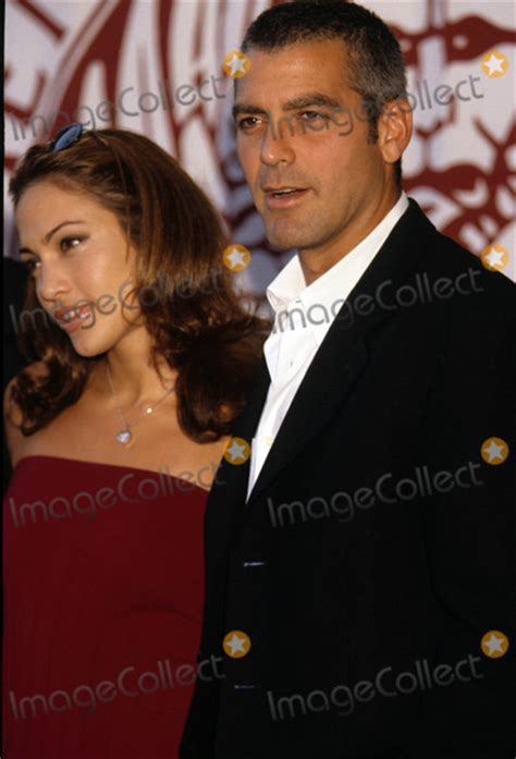 george clooney jennifer lopez 63993 photos and pictures k13356rharv jennifer lopez george