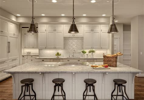 kitchen designs white kitchen interior design chandelier kitchen design ideas off white cabinets kitchen