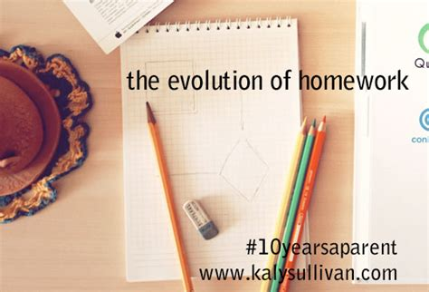 twitter at 10 and the evolution of the twitter logo the evolution of homework 10yearsaparent kaly sullivan
