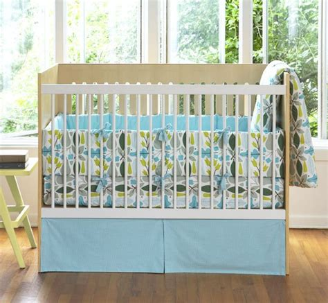 dwell baby bedding new kids and baby collection from dwellstudio popsugar moms