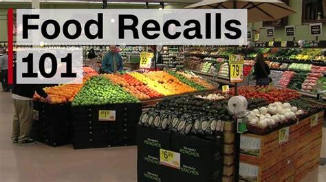 recalled treats entenmann s recalls bite snacks for plastic contamination aug 31 2016