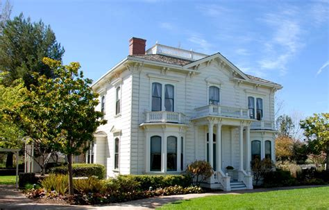 style of homes victorian stick style robert and elaine ramirez realtors