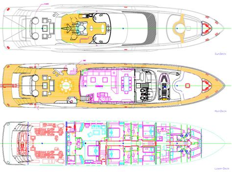 octopus yacht layout image gallery octopus yacht deck plan