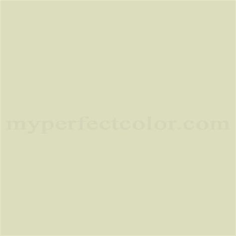 sherwin williams pantone sherwin williams sw6428 honeydew match paint colors