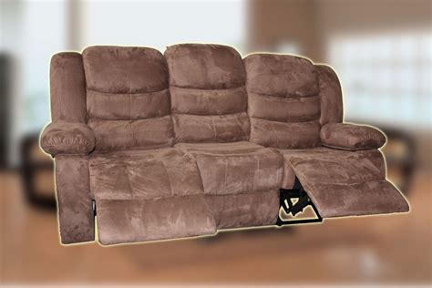 dream lounger recliner recliner 3 seater entertainment lounge suite chocolate