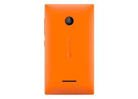 Hp Android Nokia Lumia 435 nokia lumia 435 price in pakistan specifications