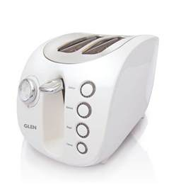Bread Pop Up Toaster Price Toaster Bread Toaster Buy Toaster Toast Maker